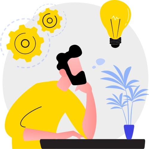 Marketing Strategy Coaching Module